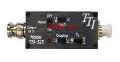 TIA-525I-FC - InGaAS,DC to 125 MHZ O/E Convertor with FC interface