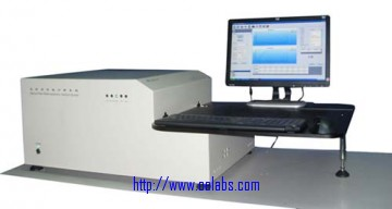 FMT-RS-2 - Optical Fiber Multiparameter Testing System