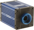 OEHP - High-Performance Beam Profiler for Telecom Laser