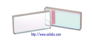 OEPBS Series - Polarization Beam Splitter/Combiner