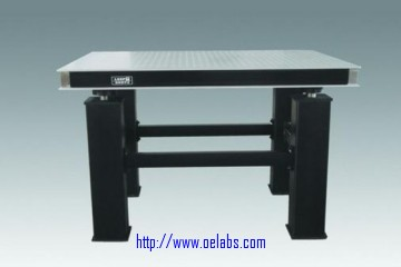 OET10-07 - OET Precision Optical Tables