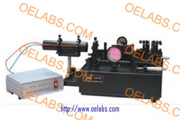 OEUIF - Michelson and Fabry-Perot dual-purpose interferometer