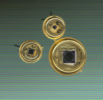 RS-Si102 - Si PIN Photodiode