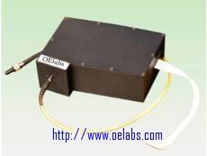 OEFS2002XG Fiber Spectrometer