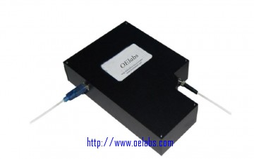 OES365G&440G Spectrometer