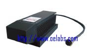 OEMPL-F-261-LD PUMPED ALL-SOLID-STATEUV LASER