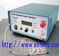 OEFC-W-XXXB--High Power  Fiber Coupled Diode Laser System