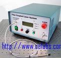 OEFC-W-XXXB--High Power Fiber Coupled Diode Laser System