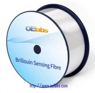BSF-Brillouin Sensing Fiber